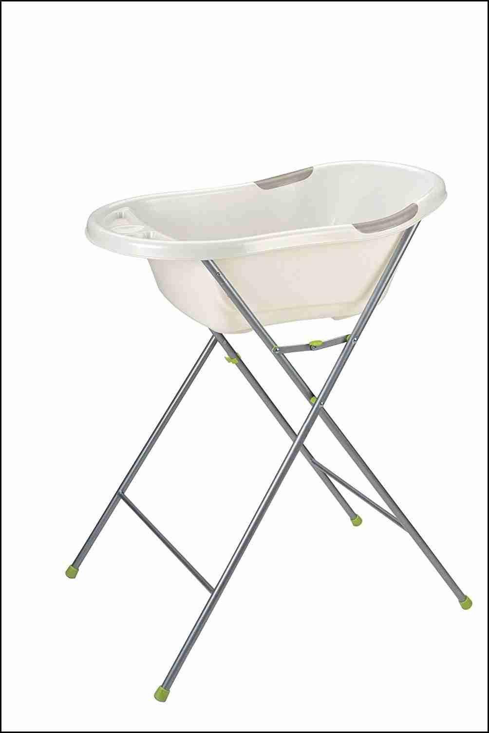 Lit Superposé Avec Bureau Meilleur De Chaise Table Bébé Cuisine Pour Bebe Lovely Lit Ikea Bebe 12 Superpos