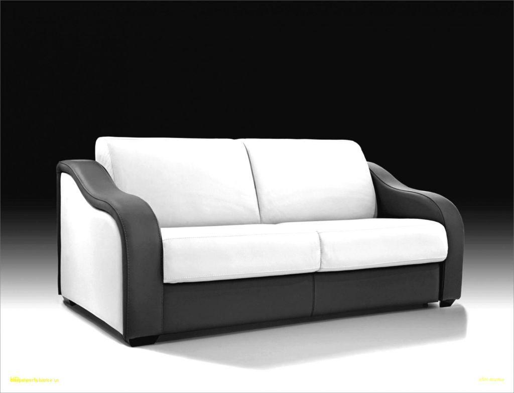 Lit Superposé Avec Canapé De Luxe Canapé Lit Design Scandinave