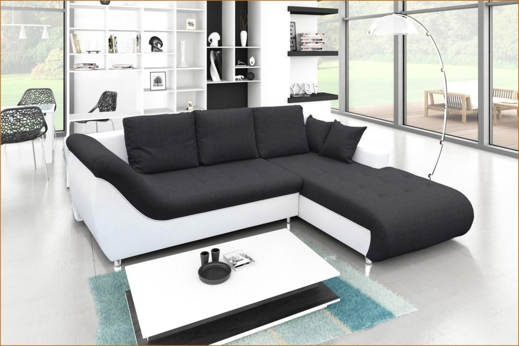 Lit Superposé Avec Canapé Inspiré Canapé Lit Design Scandinave Zochrim