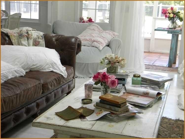 Lit Superposé Avec Canapé Magnifique Lit Mezzanine Avec Canapé Convertible Fixé Zochrim