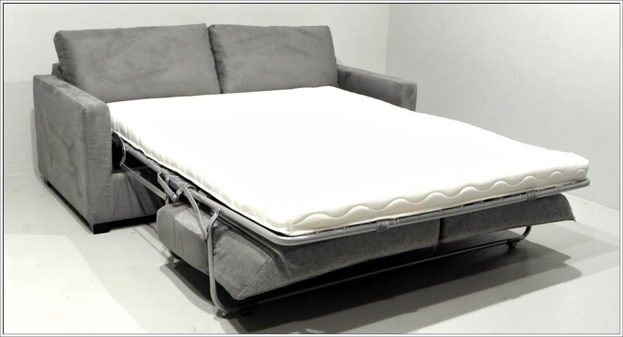 Lit Superposé Avec Matelas Impressionnant Impressionnant Lit Superposé Canapé Dans Luxury Canapé Lit Matelas