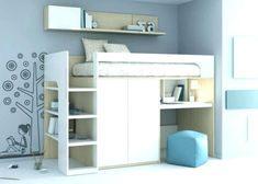 Lit Superposé Avec Rangement Belle 471 Best Bedroom Design Images In 2019