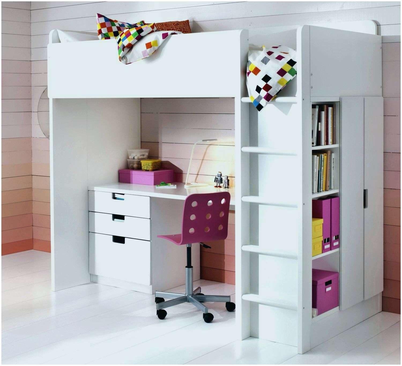 Lit Superposé Avec Rangement De Luxe Frais Lit Mezzanine Ikea 2 Places Pour Alternative Lit Superposé