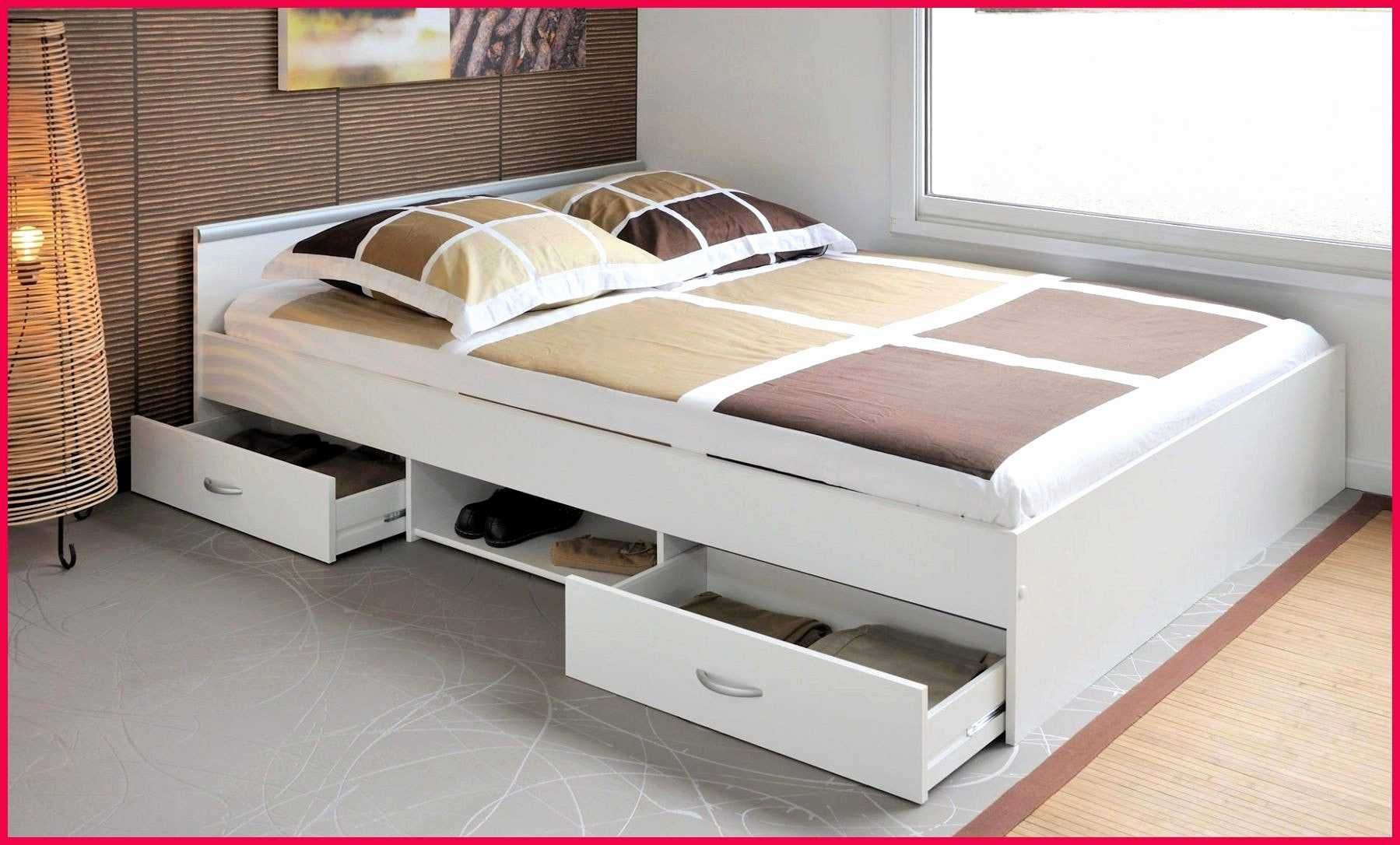 Lit Superposé Avec Rangement Le Luxe Remarquable Canapé Lit Superposé Et 28 Inspiration Cabane De Lit