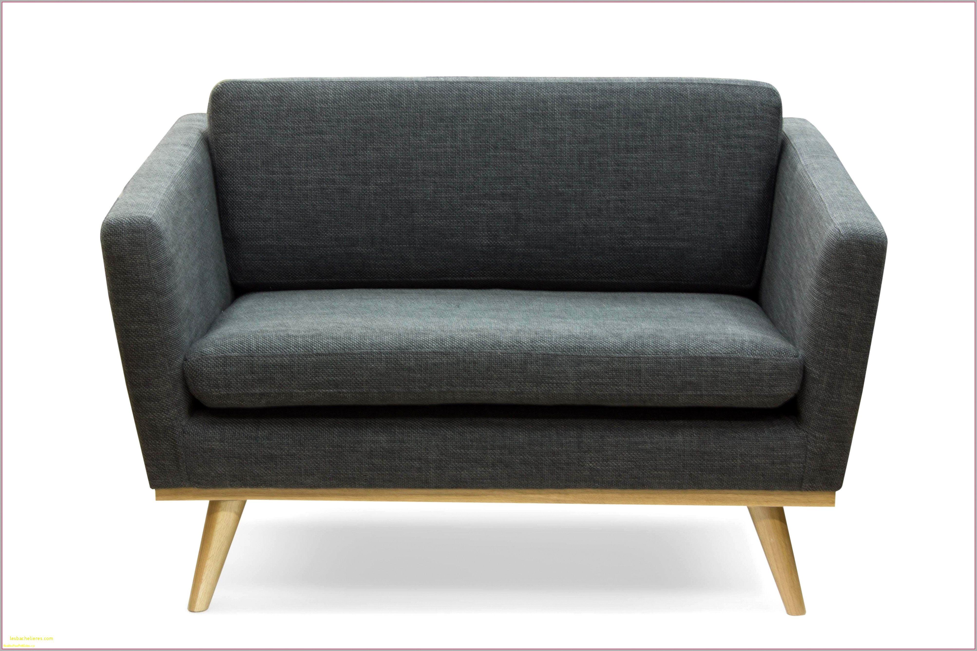 Lit Superposé Avec Rangement Nouveau Avenant Canapé Lit Superposé Et Canapé 15 Places