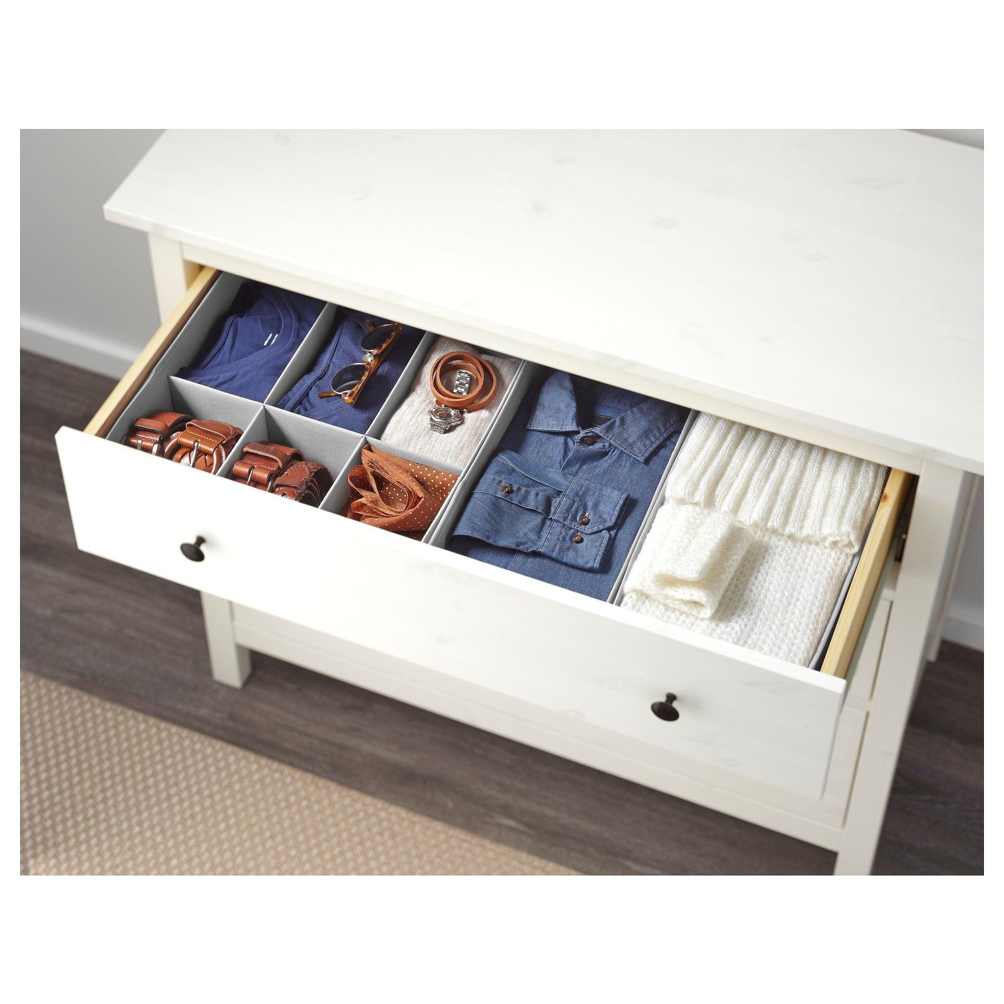 Lit Superposé Avec Tiroir Génial Ikea Mode Hemnes 3 Tiroirs Mode