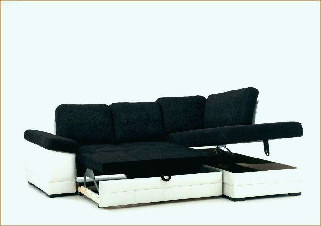 Lit Superposé Avec Tiroir Magnifique Lit Mezzanine Avec Canapé Convertible Fixé Zochrim