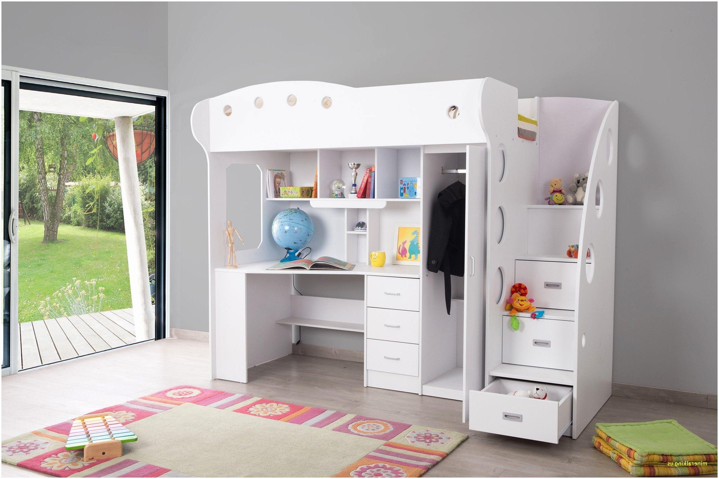 lit superpos bas de luxe beau lit superpos avec armoire. Black Bedroom Furniture Sets. Home Design Ideas