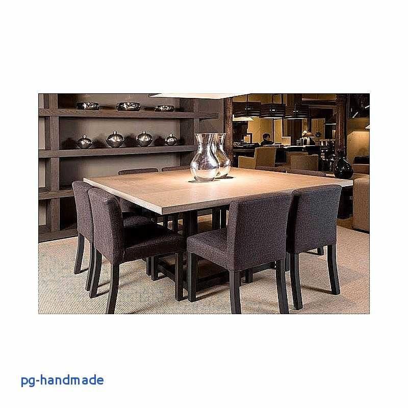 lit superpos bas frais bullmotos l gant lit. Black Bedroom Furniture Sets. Home Design Ideas