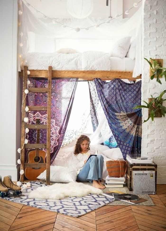 lit superpos bas meilleur de lit superpos fille frais 14. Black Bedroom Furniture Sets. Home Design Ideas