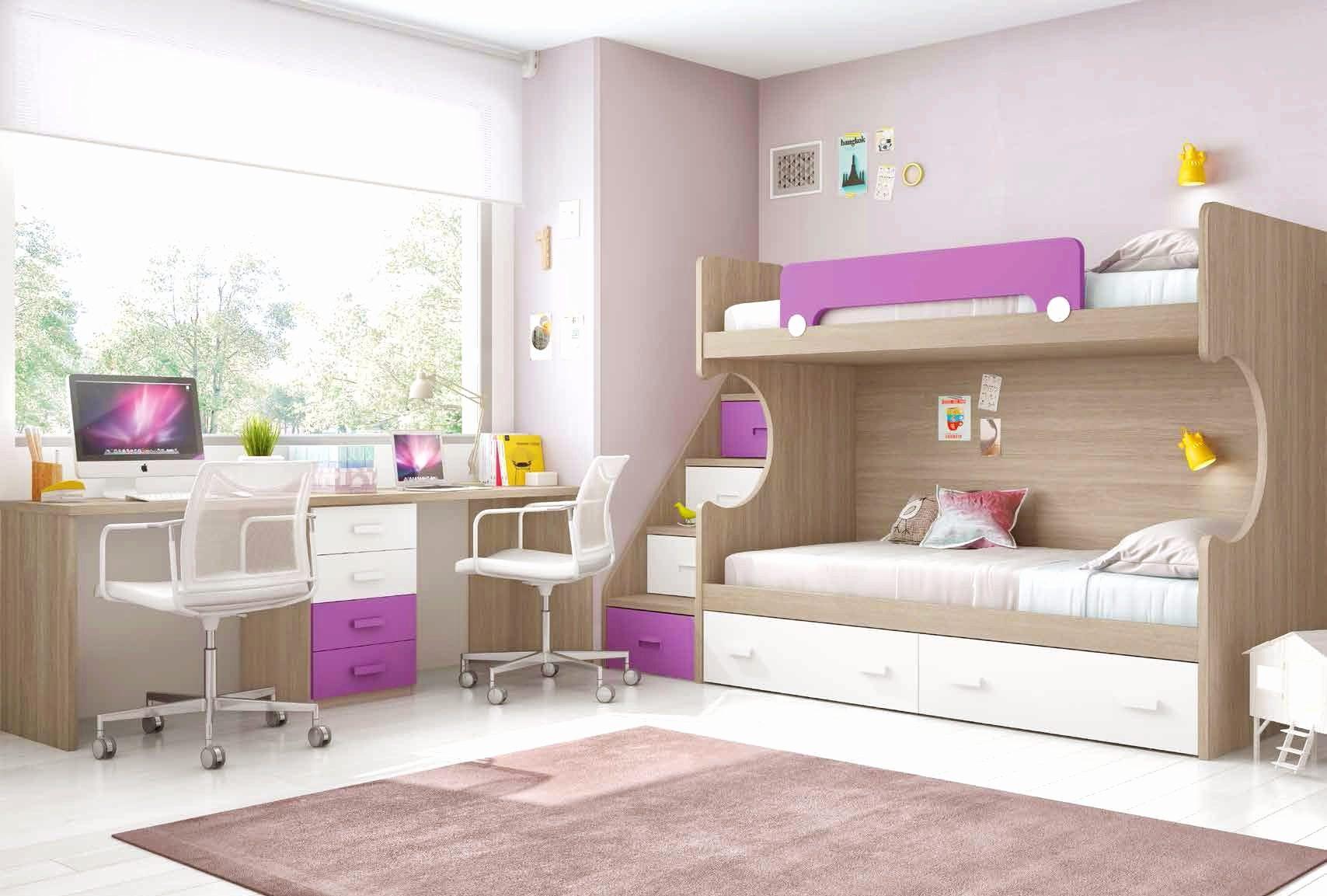 lit superpos bas meilleur de lit superpos fille g nial. Black Bedroom Furniture Sets. Home Design Ideas