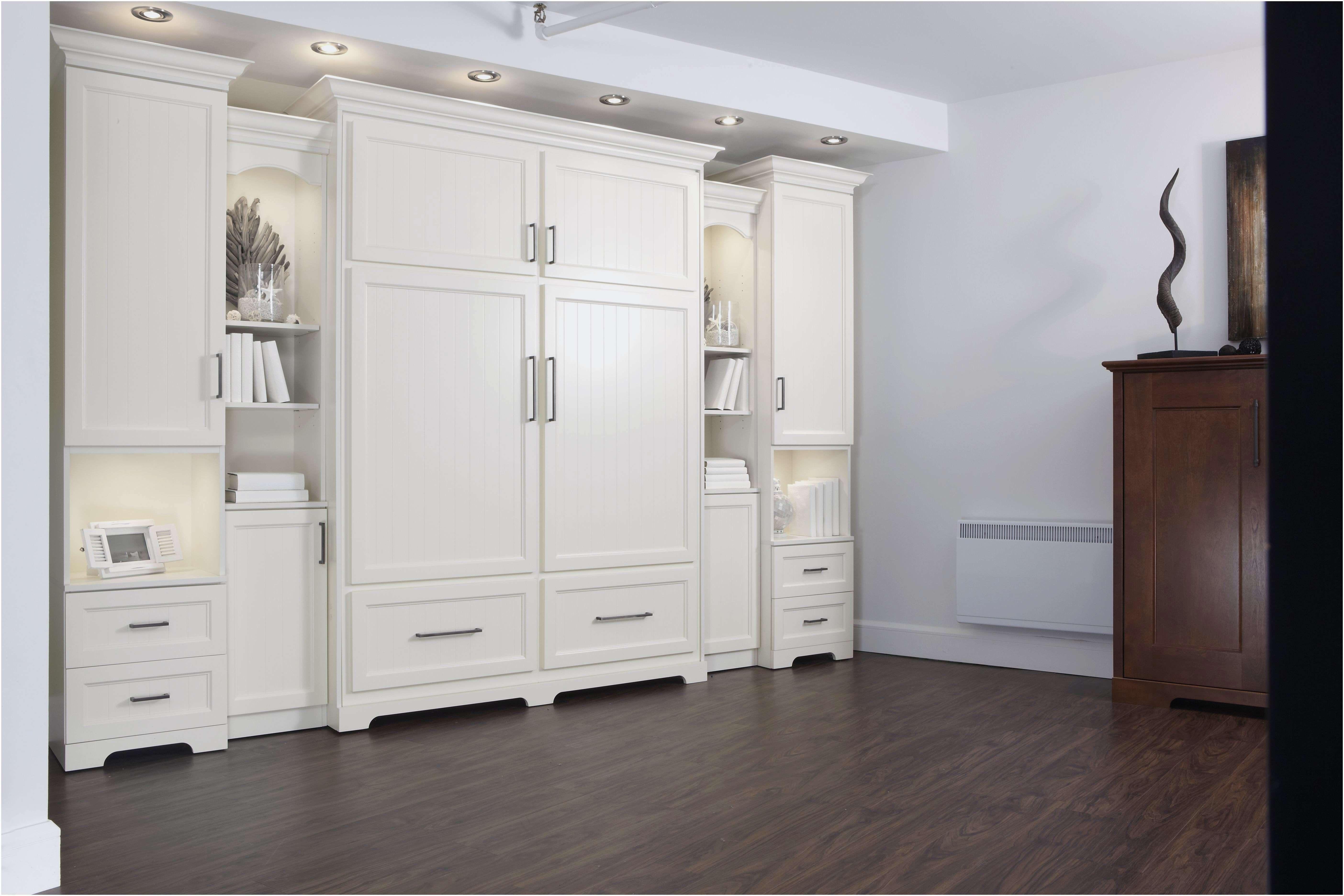 lit superpos bas nouveau 47 lit superpos rabattable. Black Bedroom Furniture Sets. Home Design Ideas