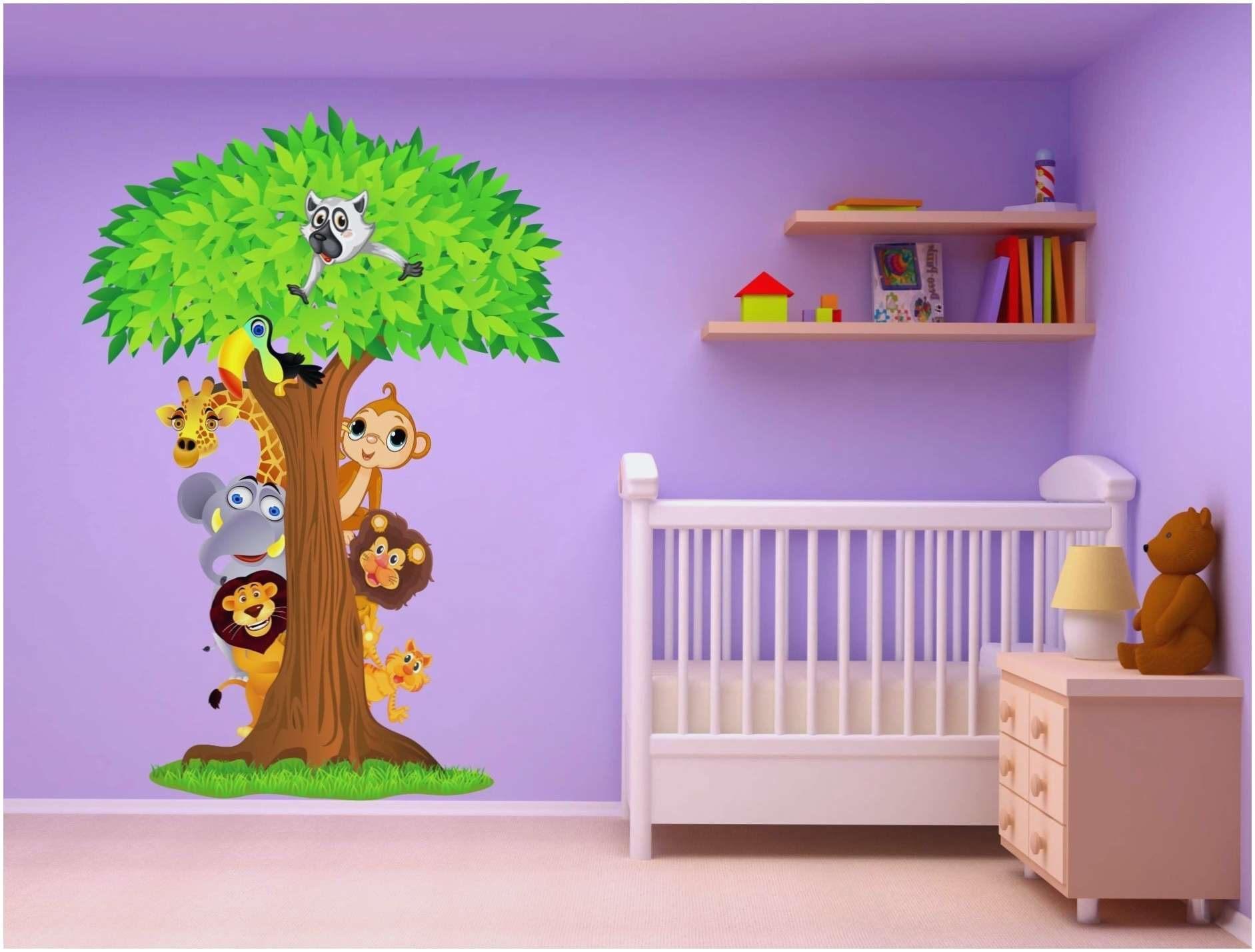 Lit Superposé Bébé Impressionnant Unique Chambre De Bébé Fille Parc B C3 A9b C3 A9 Gris Parer] 100