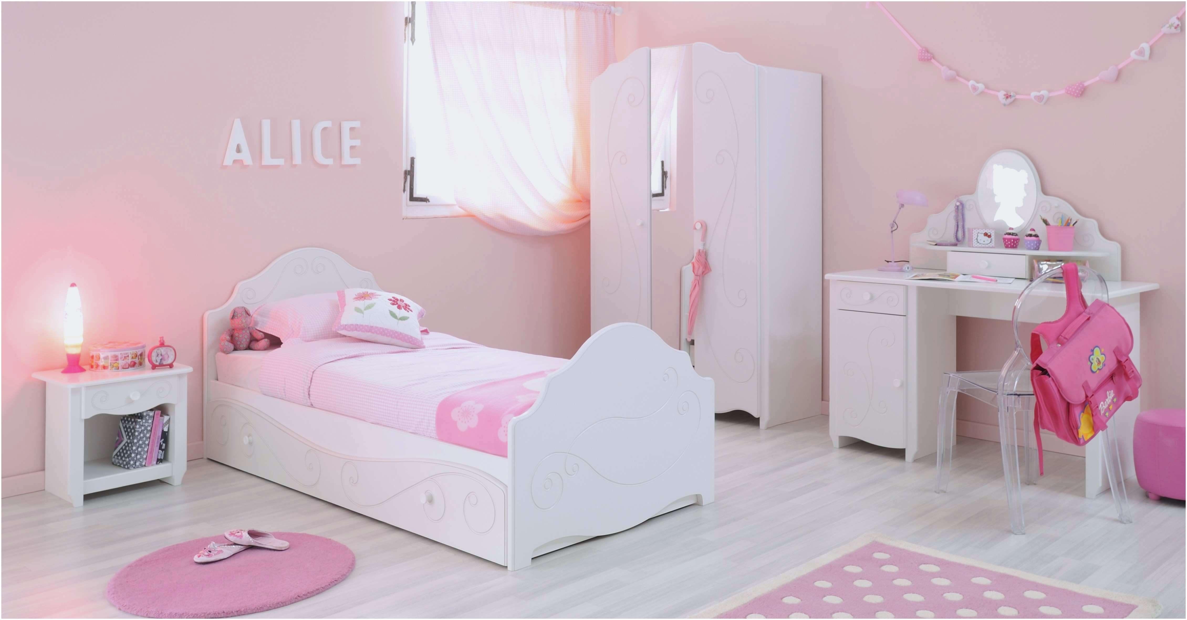Lit Superposé Bébé Inspirant Elégant 14 Unique Rideau Lit Superposé Pour Choix Rideau Chambre