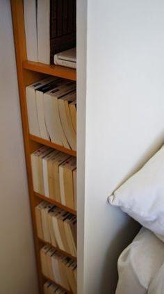 Lit Superposé Blanc Beau 32 Meilleures Images Du Tableau Ikea Hack Lit Enfant Kura