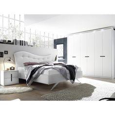 Lit Superposé Blanc Beau 9 Meilleures Images Du Tableau Armoire Design