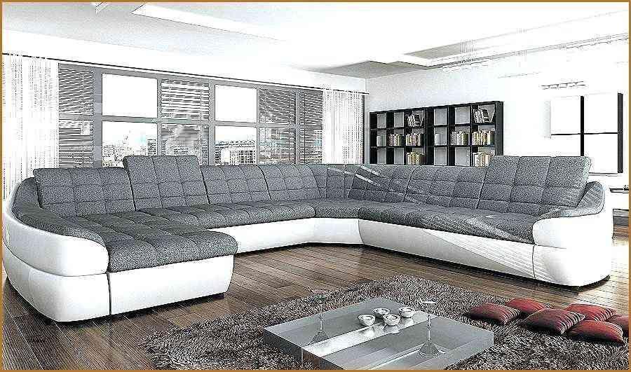 Lit Superposé Blanc De Luxe 24 Moderne Lit Mezzanine Canapé Disposition