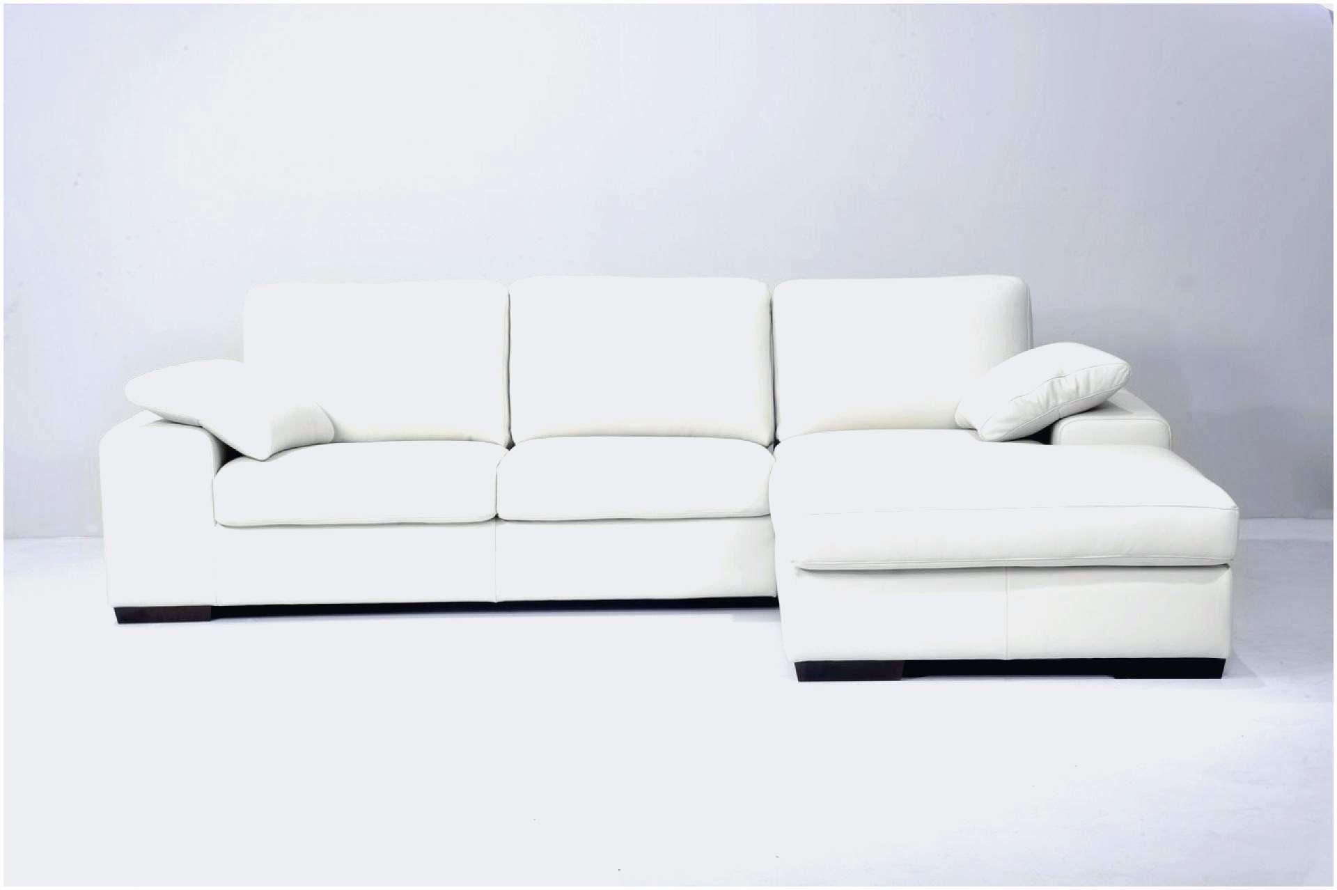 Lit Superposé Blanc De Luxe Beau 49 De Luxes Canapé Convertible 2 Places 160 Cm Pour Choix