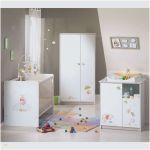 Lit Superposé Blanc Génial 53 Lit Superposé Adulte Ikea Idee Jongor4hire