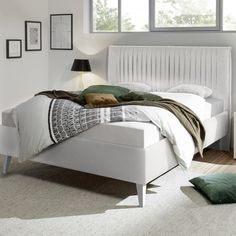 Lit Superposé Blanc Génial 9 Meilleures Images Du Tableau Armoire Design