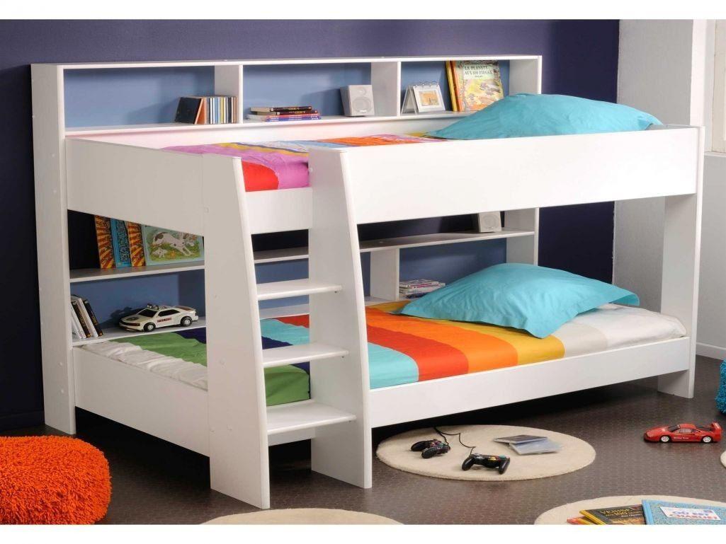 Lit Superposé Moderne Etagenbett Für Ihr Kind Wie Macht Man Richtige