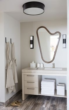 Lit Superposé Bois Blanc Nouveau Лучшие изображения 88 на доске Bathroom на Pinterest в 2018 г