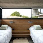 Lit Superposé Bois Massif Le Luxe Lit Simple Design – Lukawski