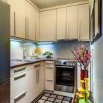 Lit Superposé Bureau Belle Лучших изображений доски Кухня 262