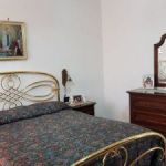 Lit Superposé Bureau Belle Property for Sale In San Valentino torio Salerno Houses and Flats