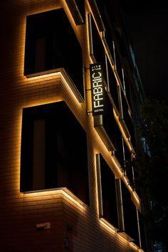 Лучших изображений доски Retail Architecture Facade 1346 в 2019 г