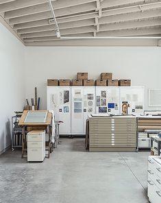 Lit Superposé Bureau Frais 221 Best Fice Remodel Inspiration Images In 2019