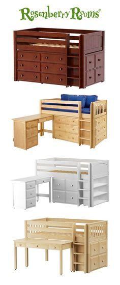 532 Best KIDS ROOMS images