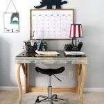 Lit Superposé Bureau Inspirant 113 Best Kid Room Decor Ideas Images In 2019