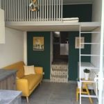 Lit Superposé Bureau Joli 622 Meilleures Images Du Tableau Workspace Design
