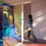 Lit Superposé Bureau Meilleur De 768 Best Interiors Images In 2019