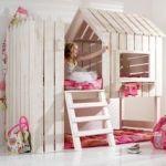 Lit Superposé Bureau Nouveau 32 Meilleures Images Du Tableau Ikea Hack Lit Enfant Kura