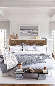 Lit Superposé but Bel 664 Best Home Bedrooms Images