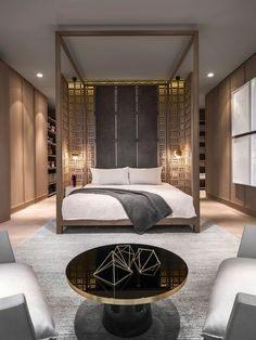 Lit Superposé but Charmant 664 Best Home Bedrooms Images