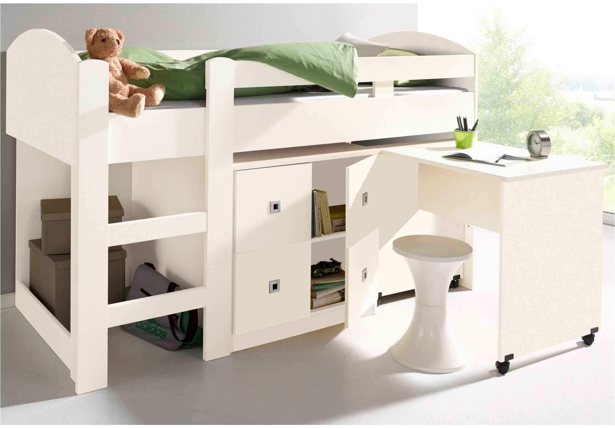 Lit Superposé but De Luxe 34 Collezione Lit Superposé Avec Bureau