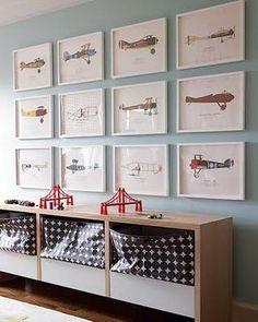 Lit Superposé but Inspiré 1700 Best Kids Rooms Images