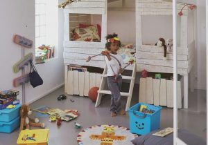 Lit Superposé Cabane Impressionnant Lit Superposé Pour Enfant Tr¨s Bon Lit Superposé 3 étages Alamode