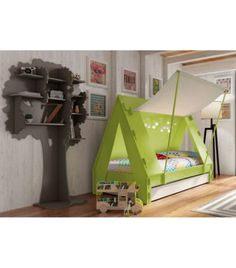 Lit Superposé Caravane Inspirant 53 Meilleures Images Du Tableau Lit Cabane