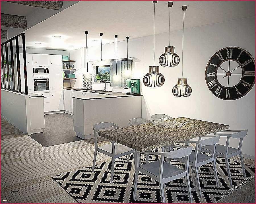 Lit Superposé Carrefour Belle 37 top Chambre Bébé Plete Carrefour Design Bullmotos