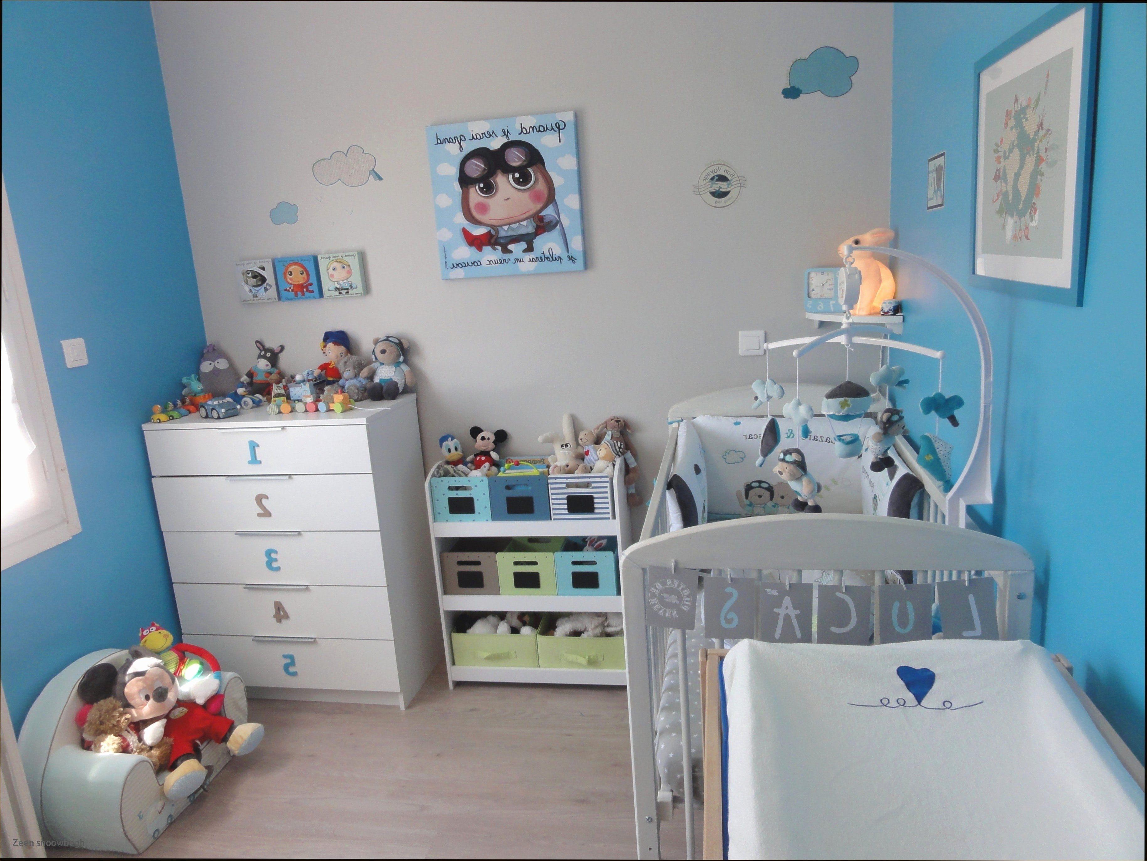 Lit Superposé Carrefour Belle 51 élégant De Lit Bébé Pliant Carrefour