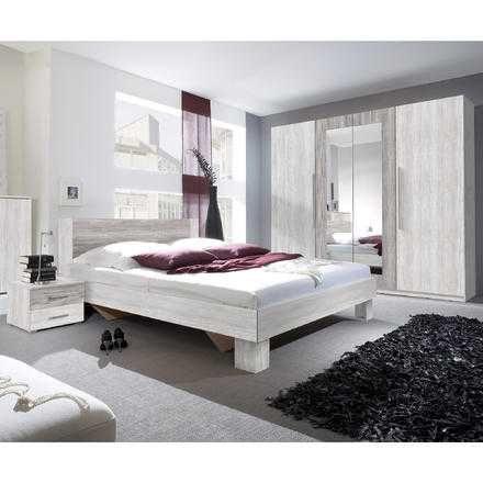 Lit Superposé Carrefour Le Luxe 37 top Chambre Bébé Plete Carrefour Design Bullmotos