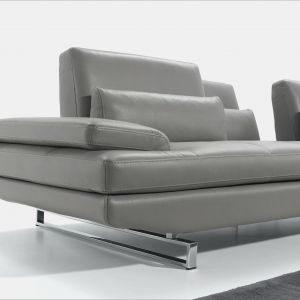 Lit Superposé Clic Clac Agréable Canapé Convertible En Lit Superposé 20 Incroyable Canapé Velours