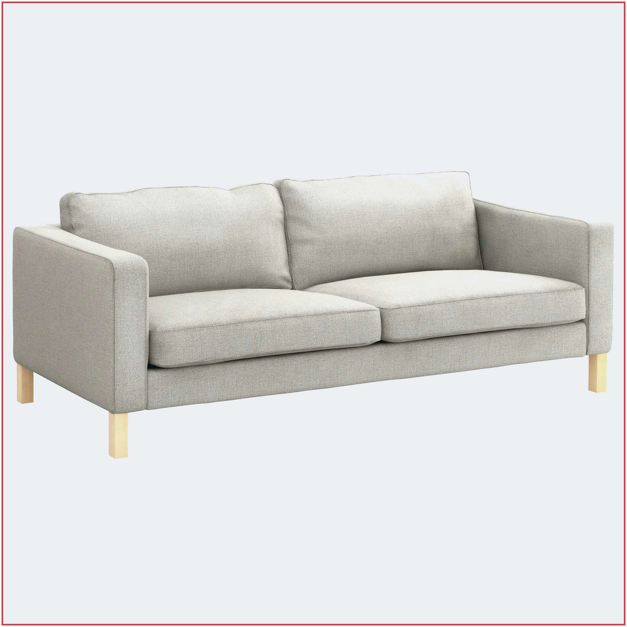 Lit Superposé Clic Clac Beau Frais Ikea Canape Clic Clac New 107 Best Canapés Pinterest Pour