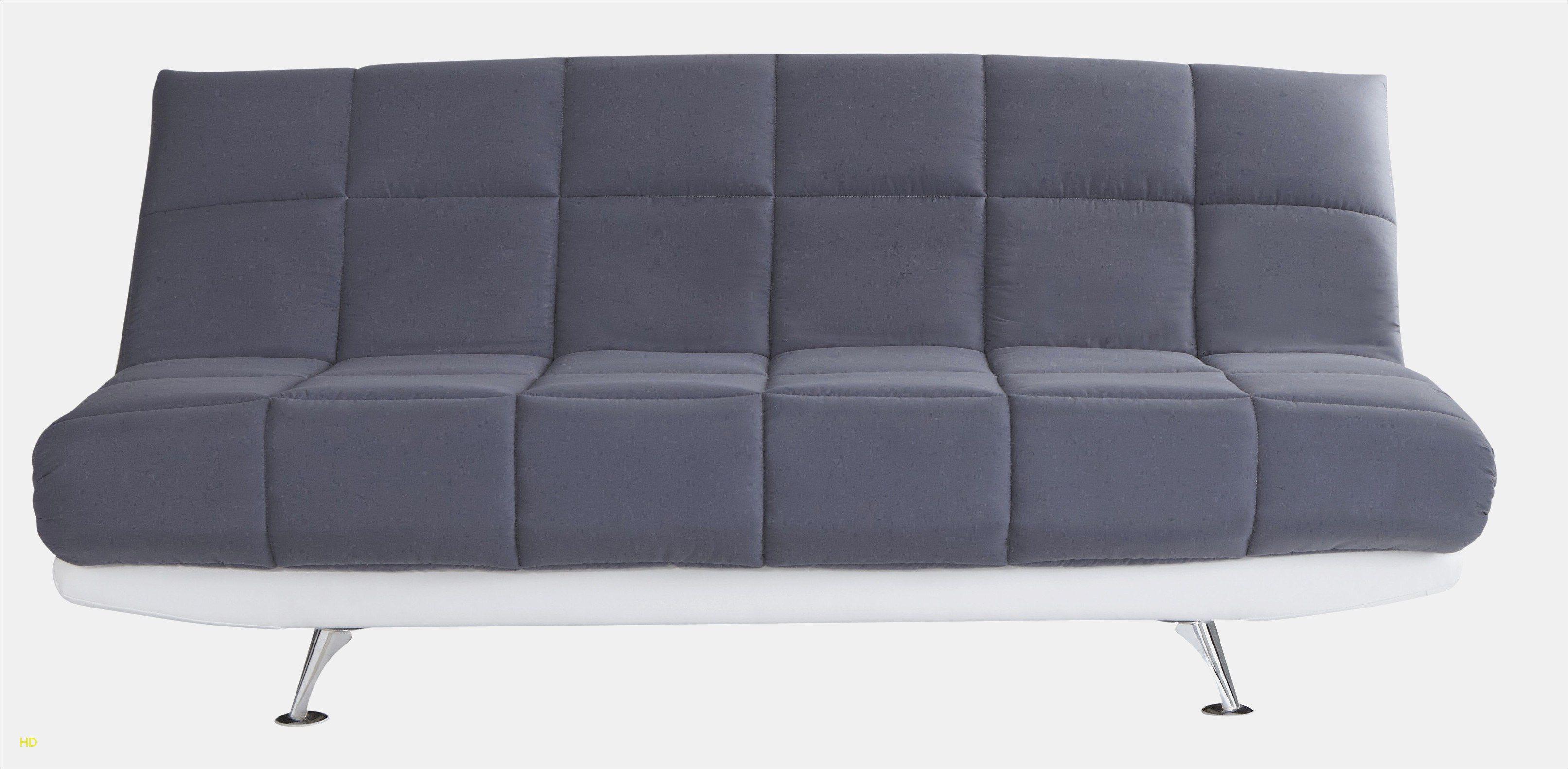 Lit Superposé Clic Clac Le Luxe Lit Mezzanine Avec Clic Clac Ikea