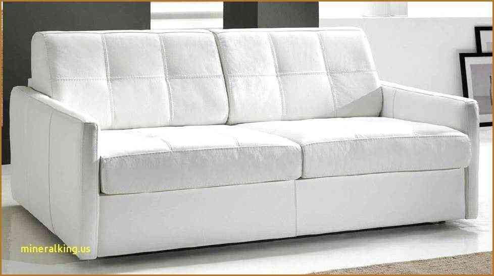 24 Moderne Lit Mezzanine Canapé Disposition