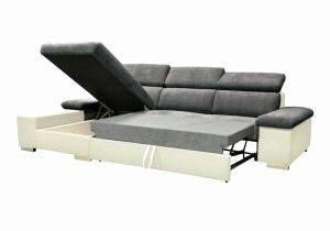 Lit Superposé D Angle Bel Alinea Canapé Convertible élégant Mod¨le Cuisine Moderne Canape D